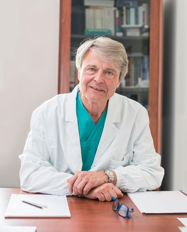 Aldo Bocciardi urologo cosa fa