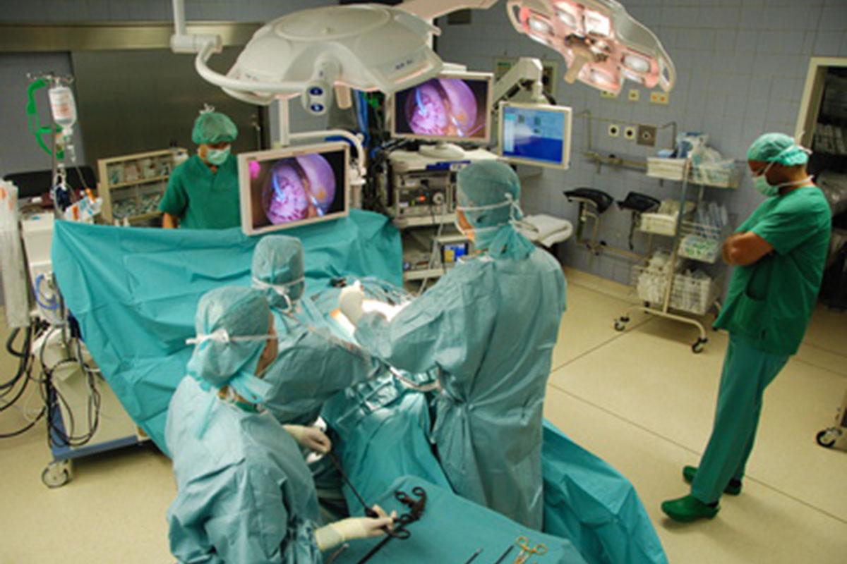 aldo bocciardi miglior urologo milano con innovativo metodo bocciardi