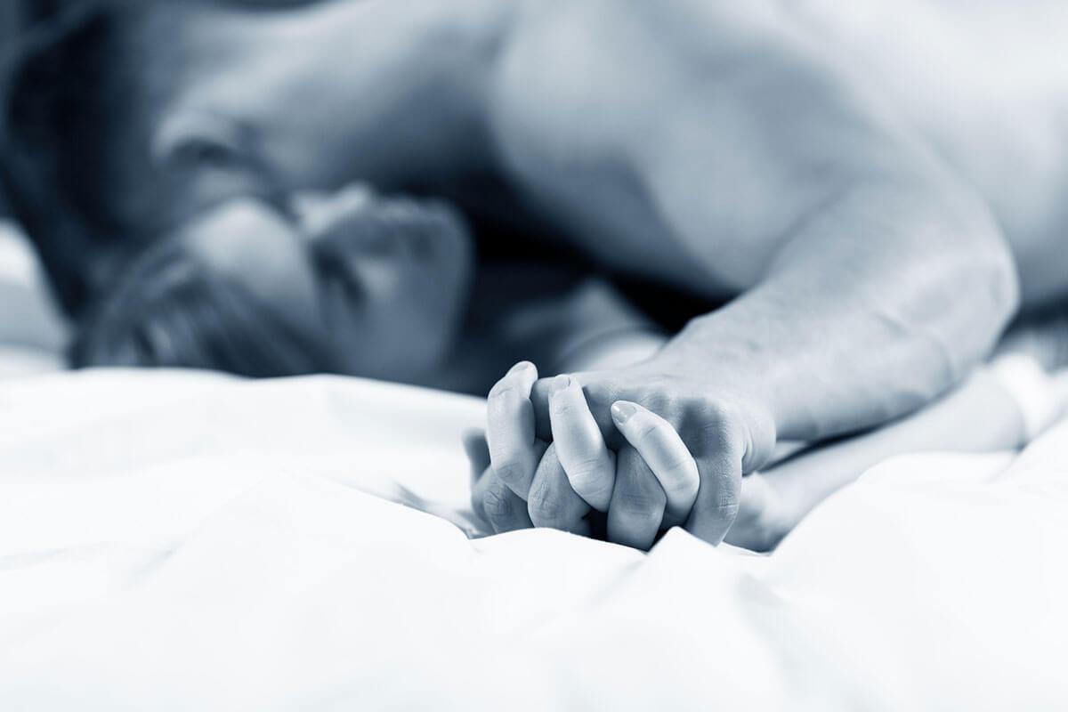 aldo-bocciardi-miglior-urologo-milano-pronto-soccorso-coppia-