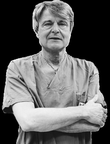 prof-bocciardi-urologo-cosa-fa